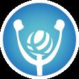Icono-Colaboro-app