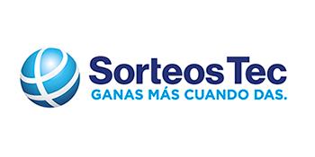SorteosTec-logo