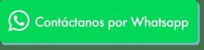 Whatsapp-SorteosTec
