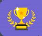 consulta-ganadores-icon