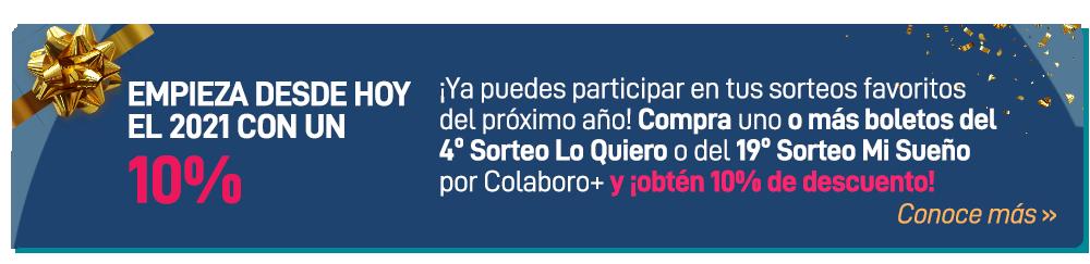 2021-10-colaboro-promo-2