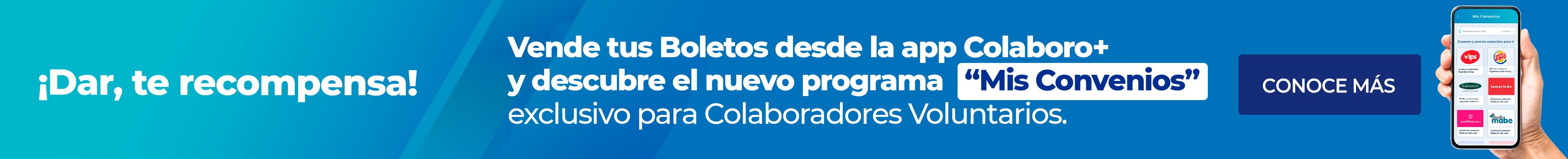 BANNER-COLABORO-convenios-1