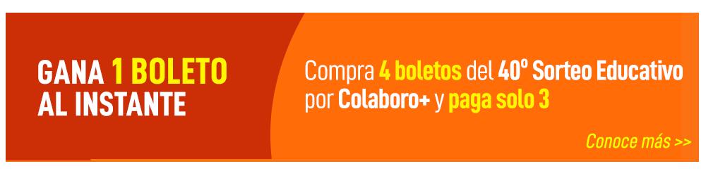 Colaboro+ SOE 4X3