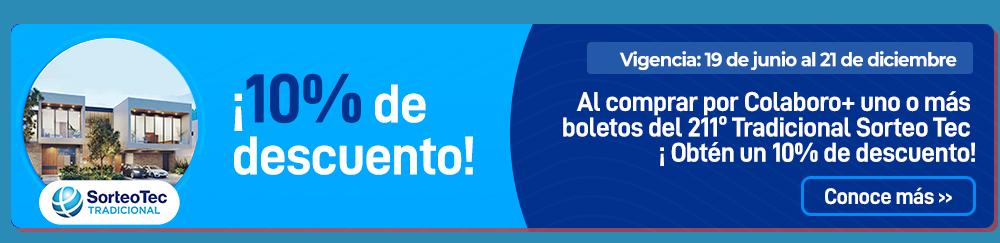 banner-colaboro-10off-ST211