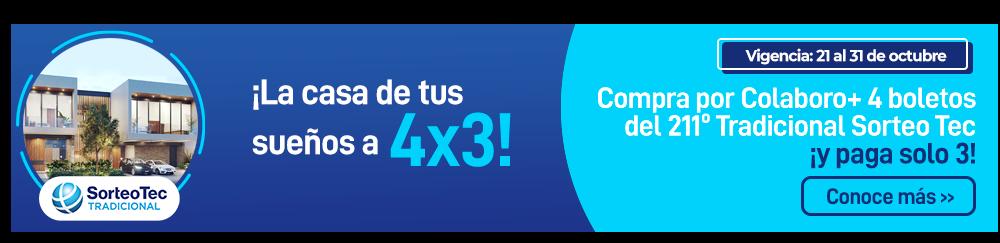 banner-colaboro-4x3-ST211-1