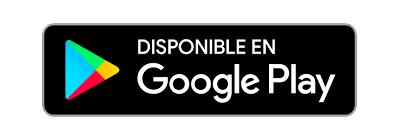 colaboro-googleplay